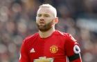 Mourinho: 'Không khó khi gật đầu tạm biệt Rooney'