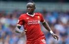 Vì sao Liverpool sẽ rất nhớ Mane?