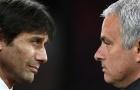'Xin lỗi Mourinho, bây giờ Conte là Người đặc biệt!'