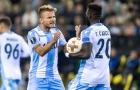 01h45 ngày 18/09, Genoa vs Lazio: Từ bỏ thói quen xấu