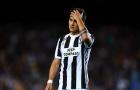 17h30 ngày 17/09, Sassuolo vs Juventus: 'Tấm thớt' của Bà đầm già