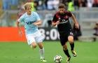 20h00 ngày 17/09, AC Milan vs Udinese: Bài toán khó cho Montella
