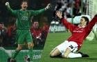 5 trận cầu làm nên sức hấp dẫn của Man Utd ở Champions League