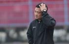 CLB Hải Phòng trao cơ hội cho Văn Lâm trở lại