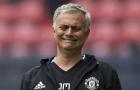 Điểm tin chiều 17/09: Mourinho kể khổ vì Ngoại hạng Anh, Messi có thống kê vượt mặt Ronaldo