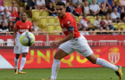Highlights: AS Monaco 3-0 Strasbourg (Vòng 6 Ligue 1)