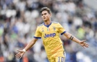 Highlights: Sassuolo 1-3 Juventus (Vòng 4 Serie A)