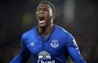 Nhìn lại 81 bàn thắng mà Romelu Lukaku ghi cho Everton