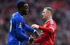 Những ngôi sao khủng từng khoác áo Man Utd và Everton