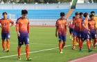 Xuân Trường đối mặt tương lai bất ổn tại Gangwon FC