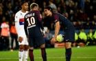Điểm tin chiều 18/09: Atletico chốt giá Costa, Cavani gặp nguy vì giành pen với Neymar