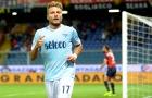 Highlights: Genoa 2-3 Lazio (Vòng 4 Serie A)