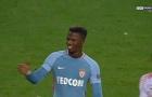 Màn trình diễn của Keita Balde Diao vs Strasbourg