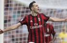 Nikola Kalinic, người vừa cứu Milan đêm qua tài năng thế nào?