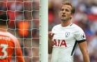 """Wembley: Sân nhà hay """"hiểm địa"""" của Tottenham?"""