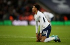 Đội hình tệ nhất vòng 5 NHA: Sao Chelsea, Tottenham góp mặt