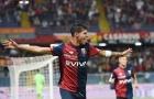Đội hình tiêu biểu vòng 4 Serie A: 'Thần đồng 2001' đánh bật các đàn anh