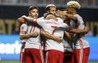 Highlights: Atlanta United 7-0 New England Revolution