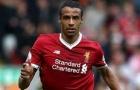 Joel Matip có phải bản hợp đồng thất bại của Liverpool?