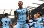 Man City thưởng đậm cho tiền đạo nguy hiểm nhất giải Ngoại hạng