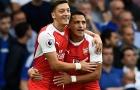 Quan điểm chuyên gia: Arsenal có thể sống tốt mà không có Ozil, nhưng vẫn rất cần Sanchez