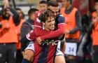 5 điểm nhấn sau trận Bologna 1-1 Inter Milan: Đứt mạch thắng bởi cựu sao Milan