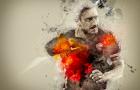 50 'cống phẩm' tuyệt vời CĐV dành tặng Totti (Phần 2)