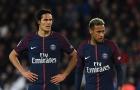 Balotelli: 'Neymar cần gì phải xin đá penalty'