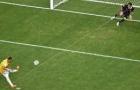 Đây là lý do Cavani không nhường Neymar sút penalty?