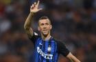 Điểm tin chiều 20/09: Lý do Perisic từ chối M.U; Messi sánh ngang Ronaldo