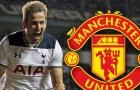 Điểm tin tối 20/09: Kane có thể tới M.U; Barca muốn 'cuỗm' Griezmann