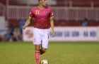 Sao U20 Việt Nam bị cấm thi đấu 2 trận
