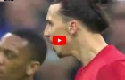 Trận chung kết League Cup hấp dẫn giữa Man Utd với Southampton mùa 2016/17
