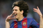 Từ Messi tới Pogba, số phận 14 Golden Boy giờ ra sao? (kỳ 1)