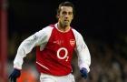 Còn ai nhớ đến Edu của Arsenal?