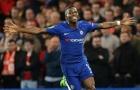 5 năm cho 1 lần ra sân: Musonda và bi kịch của những ngôi sao trẻ ở Stamford Bridge