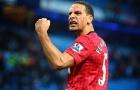 Rio Ferdinand và 10 cầu thủ chuyển nghề sau khi giải nghệ