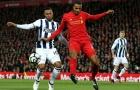 Trước ngày phục hận Leicester, hàng thủ Liverpool nát càng thêm nát