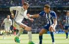 21h15 ngày 23/09, Alaves vs Real Madrid: Đứng bên bờ vực thẳm