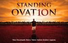 50 'cống phẩm' tuyệt vời CĐV dành tặng Totti (Phần 3)