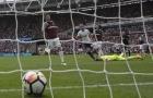 Chấm điểm Tottenham: Harry Kane vẫn 'ám' West ham