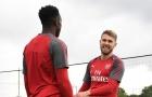 Chuyển động Arsenal: Cuộc sống hậu Ozil - Sanchez?