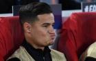 Football Leaks tiết lộ: Barca 'đi đêm' với Coutinho cùng bản hợp đồng cực khủng