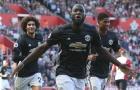 Lukaku nổ súng, Man Utd nhọc nhằn vượt ải Southampton