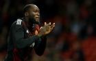 Mourinho khẳng định M.U đang định hình lối chơi tấn công