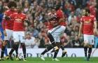 TRỰC TIẾP Southampton - Man Utd: Thử thách khó nhằn (Cập nhật đội hình)