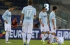 20h00 ngày 24/09, Hellas Verona vs Lazio: Sống sao với 1 trung vệ?