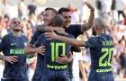 20h00 ngày 24/09, Inter Milan vs Genoa: Và con tim sẽ vui trở lại?