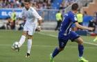 5 điểm nhấn Alaves 1-2 Real: Ceballos bước ra ánh sáng; Ronaldo chìm sâu