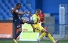 5 điểm nhấn sau trận Montpellier 0-0 PSG: Loạn ở Paris, Neymar quá quan trọng